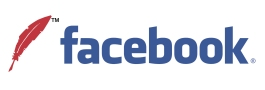 Visit Us On Facebook!
