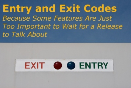 Entry Exit Codes Blog (resize)